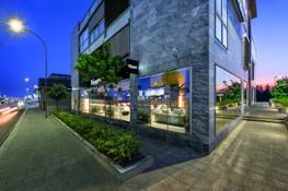 MinottiCyprus showroom 01