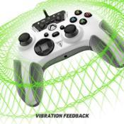 TB RECON-CONTROLLER WHT VibrationFeedback EN