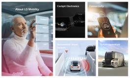 Future-Mobility-03