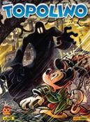 Topolino 3429 cover