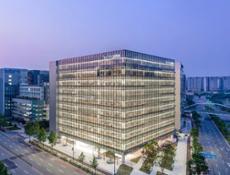 202100804 Hankook Tire announces 2021 Q2 financial results
