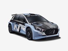 Hyundai i20 N Rally2 (2)