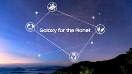 Samsung Galaxy-forthe Planet-1000x563