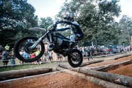Billy Bolt - TE 300i - Rockstar Energy Husqvarna Factory Racing-2