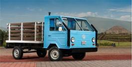 Large-13862-VolkswagenBasis-Transporter