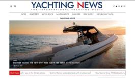 YachtingNews.com