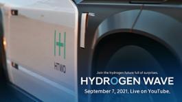 48071-HyundaiMotorGrouptoUnveilitsFutureVisionforHydrogenSocietyattheHydrogenWaveGlobalForuminSeptember