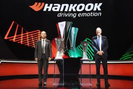 20210827 Hankook announces contract extension with UEFA for a further three years 01