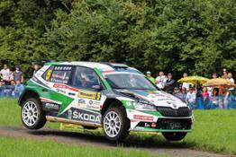 210829-Barum-Czech-Rally-Zlin-Herzcik