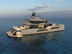 467-ISA YACHT 40M-EXT-02