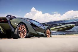 Tecnomar for Lamborghini 63 782 edit2