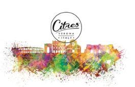 Logo Citres Art