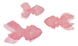 Magis Fish Image