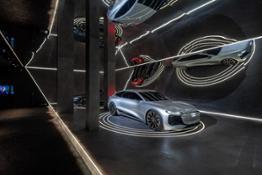 Audi City Lab  --- VGI  U.O. Responsabile VA-5  Data di Creazione 06.09.2021 Classe 9.1 011