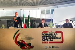 2021 F1 ITA GP 0907 PressConference 00010