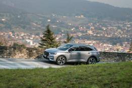 DS 7 Crossback 03 3