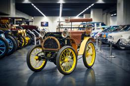 2018 - Renault Classic Collection (2)