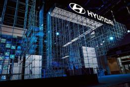 48253-HyundaiMotorHighlightsatIAAMobility2021