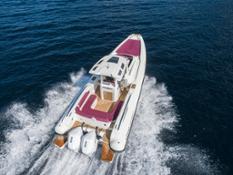 Lomac GranTurismo Cruiser 11.0  (4)