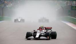large-2021 Russian Grand Prix  Saturday-10