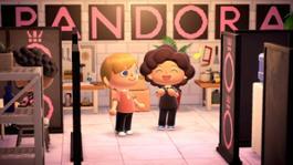 AC Pandora Image-37 OK