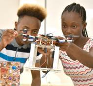 eth-zurich-ashesi-university-ghana-develop-engineers-africa