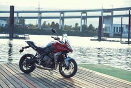 Tiger Sport 660  0O6A3290 PB