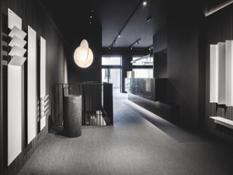 Antrax IT Showroom Milano 03