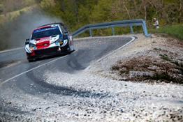 WRC 2021 Rd.3 221