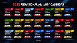 mgp2022-calendarmotogpcom
