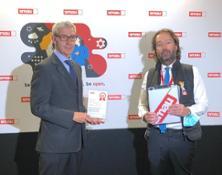 IMG Premio Smau