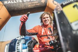 25716 daniel-sanders rallye-du-maroc 2021 stage-5 0002