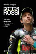 Dottor Rossi  Cover