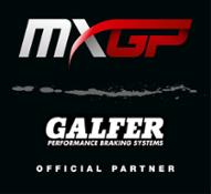 Logo MXGP-Galfer RGB V