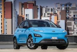 Nuova-Hyundai-KONA-Electric
