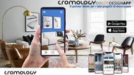 Cromology Color Design App (1)