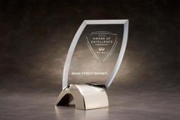 2021 AOE Retailer Trophy-source