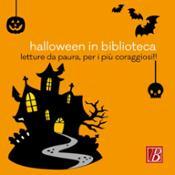 11 Post FB Halloween