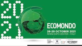 eco21 brochure eng