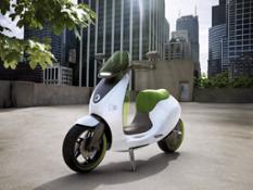 796773 1462443 2500 1875 smart escooter (1)