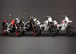 2011 zero studio product-line 1680x1200 press