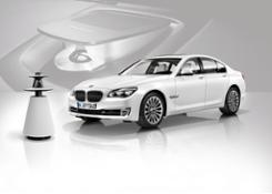 BMW7-12XX-Hi01