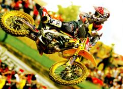 RM-Z450-2013 Action1