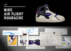 20Shoes Final 01 12322