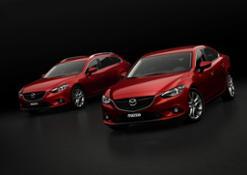 Mazda6 Wagon 2012 03  jpg300