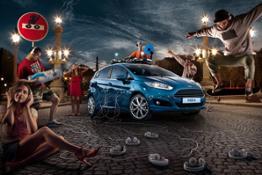 Paris-New-Ford-Fiesta-01