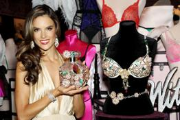 press-event-nyc-2012-alessandra-bombshell-fantasy-fragrance-victorias-secret-hi-res