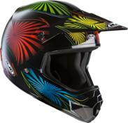 Photos-2013 OFFROAD HELMETS
