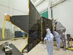 MAVEN solar MTF 1-24-13 027