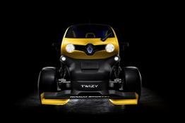 images-Renault 46906 it it